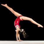 400sq_Gymnastics