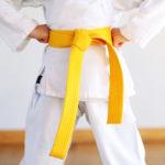 400sq_Karate
